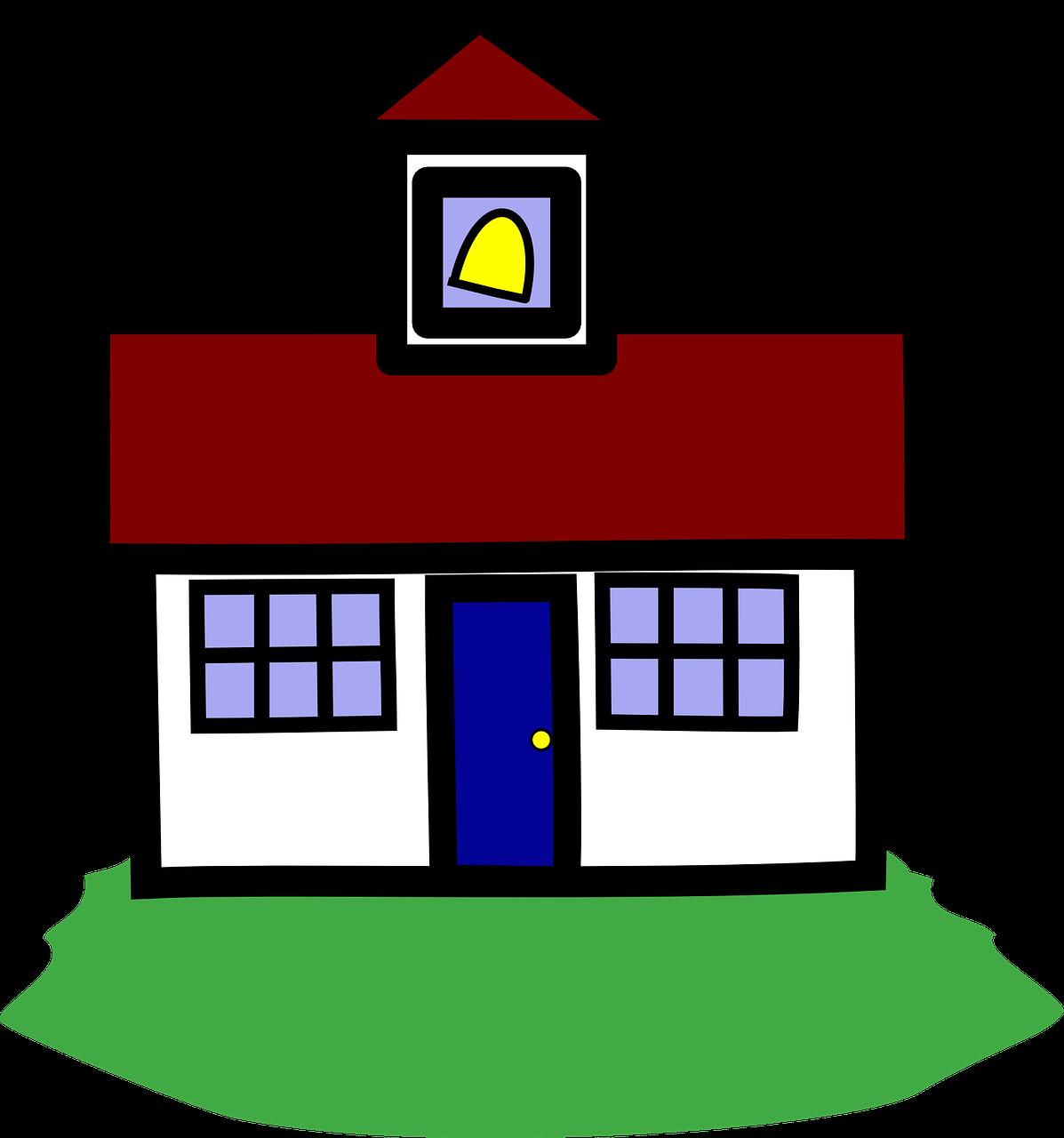 בית מעוצב