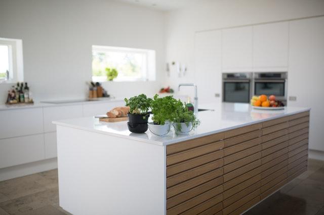 יעילות במטבח: 3 כלים שאתם חייבים במטבח שלכם