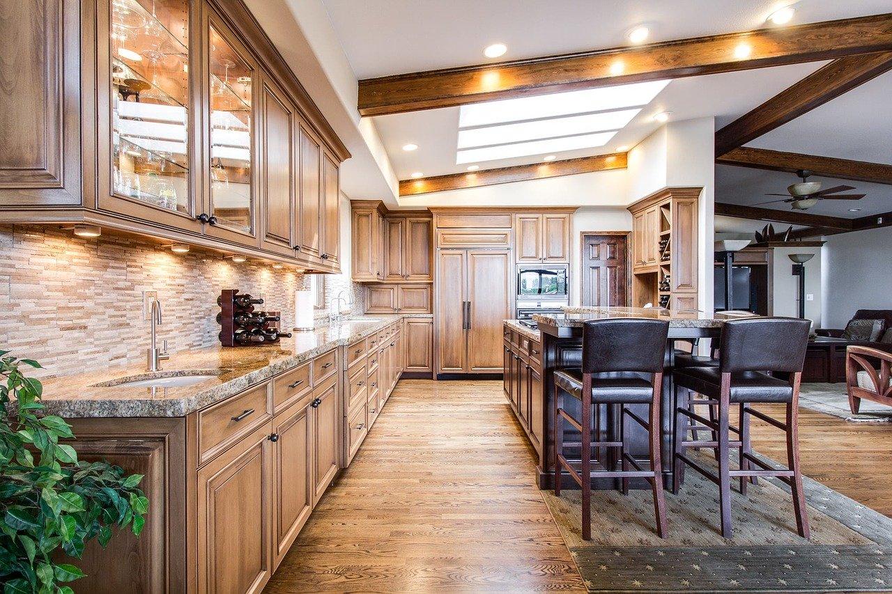 4 טיפים חשובים לעיצוב הבית